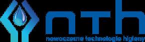 NTH Nowoczesne Technologie Higieny